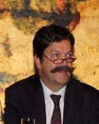 Dr Michael Schindl VI 2