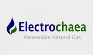 Industrial Visit: Electrochaea @ Electrochaea GmbH | München | Bayern | Germany