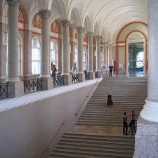Bayerische_Staatsbibliothek_-_BSB_München